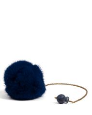 danish-fur-design-boligartikel-ophængskugle-00804-blue-sodalit
