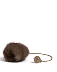 danish-fur-design-boligartikel-ophængskugle-00806-palomino-black-web-agat