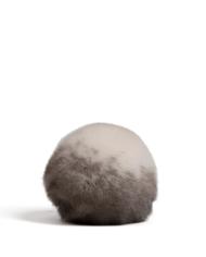 danish-fur-design-boligartikler-pelsknag-00907-cross-12cm-front