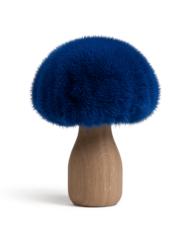 danish-fur-design-boligartikler-svamp-9262-eren-00407-blue-oak-15-cm