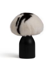 danish-fur-design-boligartikler-svamp-9262-eren-00409-jaguar-black-15cm