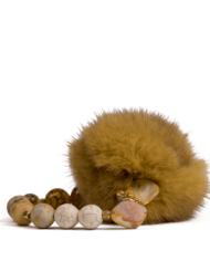 danish-fur-design-smykker-armbånd-00107-carry-19cm