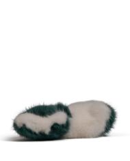 danish-fur-design-stimulipels-stimulikleine-00702-blue-white-14cm